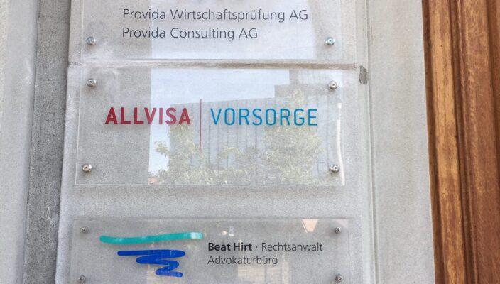 2019_08_Schützengasse 12 St.Gallen