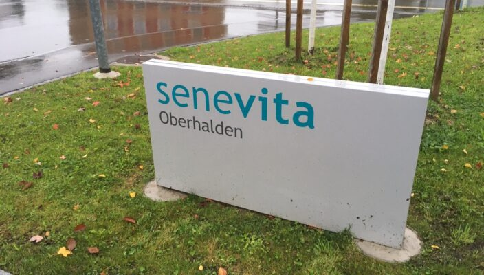 Altersheim_Senevita