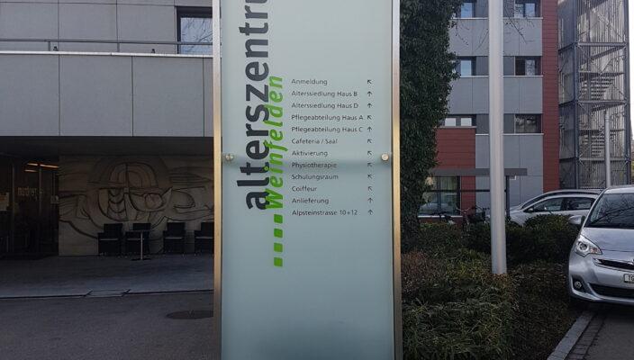 Alterszentrum Weinfelden_2