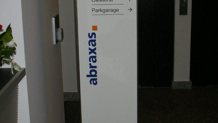 DSCN0682.JPG - Abraxas