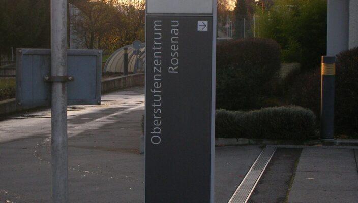 DSCN3860.JPG - OZ Rosenau