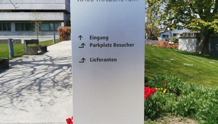Haus Holzenstein_2