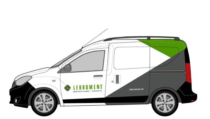 Lebrument_Dacia