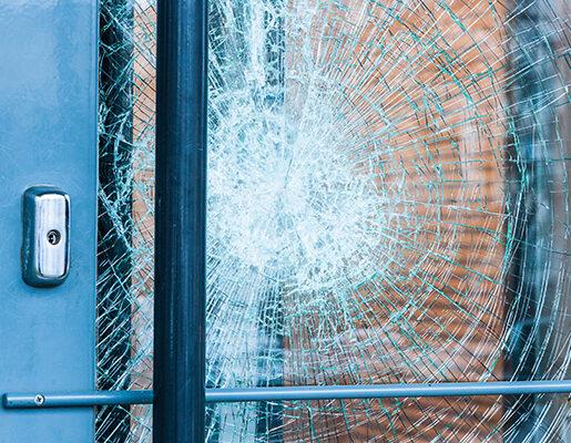 Z.3m_safety--security-window-film-s40_1D6-01