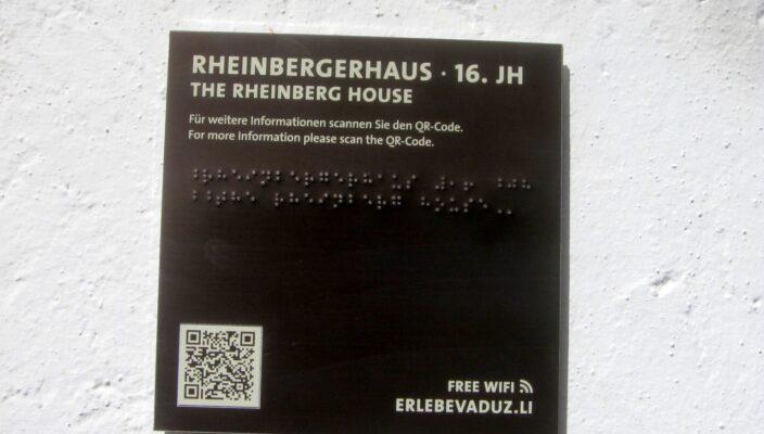 rheinberger1